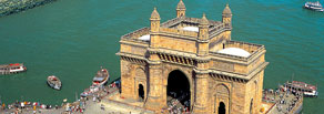 mumbai day tour