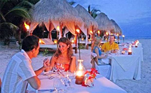 Goa Tours Package
